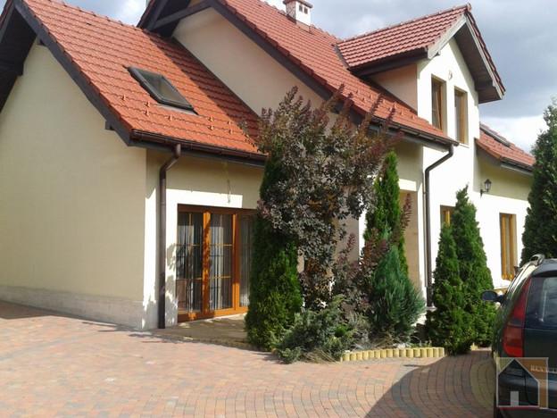 Dom na sprzedaż, Wieliczka, 200 m² | Morizon.pl | 3058