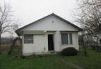 Dom na sprzedaż, Dobczyce, 42 m²