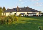 Dom na sprzedaż, Myślenice, 550 m²