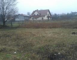 Działka na sprzedaż, Podłęże, 3800 m²