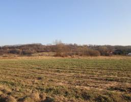 Działka na sprzedaż, Zręczyce, 5700 m²
