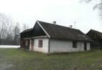 Dom na sprzedaż, Dobczyce, 60 m²