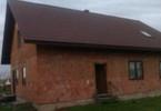 Dom na sprzedaż, Węgrzce Wielkie, 230 m²