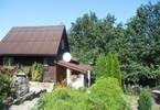 Dom na sprzedaż, Brzezowa, 100 m²