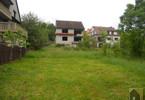 Dom na sprzedaż, Pcim, 220 m²