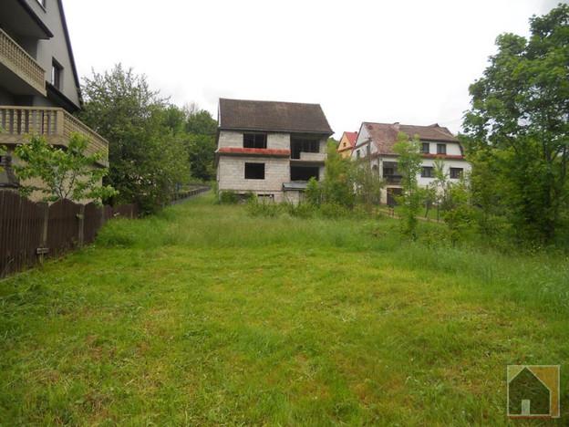 Dom na sprzedaż, Pcim, 220 m² | Morizon.pl | 4172