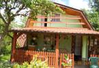 Dom na sprzedaż, Myślenice, 54 m²