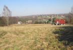 Działka na sprzedaż, Siepraw, 2400 m²