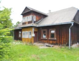 Dom na sprzedaż, Siepraw, 100 m²