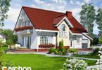 Dom na sprzedaż, Wieliczka, 115 m²