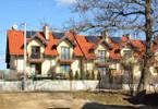 Dom na sprzedaż, Wieliczka, 133 m²