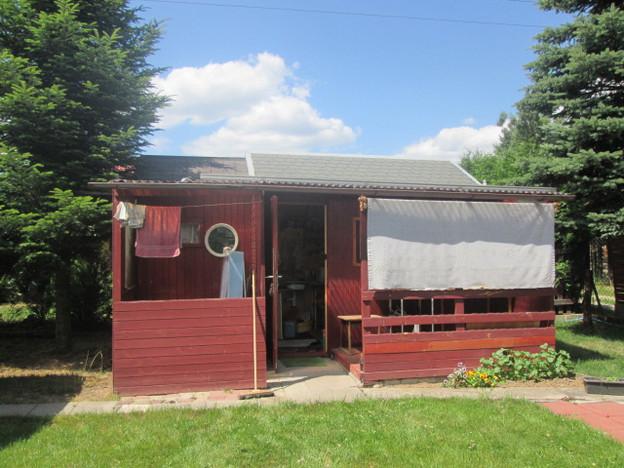 Dom na sprzedaż, Gdów, 45 m² | Morizon.pl | 2494