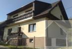 Dom na sprzedaż, Tokarnia, 200 m²