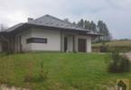 Dom na sprzedaż, Myślenice, 160 m²