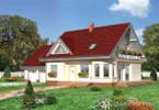 Działka na sprzedaż, Rudnik, 1400 m²