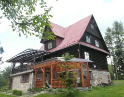 Dom na sprzedaż, Brzączowice, 240 m²