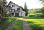 Dom na sprzedaż, Skomielna Czarna, 200 m²