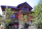Dom na sprzedaż, Jodłownik, 286 m²