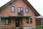 Dom na sprzedaż, Wieliczka, 150 m²