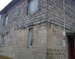 Dom na sprzedaż, Tomaszkowice, 150 m²