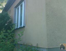 Dom na sprzedaż, Kraków Soboniowice, 120 m²