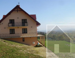 Dom na sprzedaż, Raciechowice, 300 m²