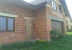 Dom na sprzedaż, Wola Batorska, 340 m²