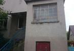 Dom na sprzedaż, Wieliczka, 90 m²