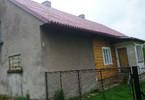 Dom na sprzedaż, Gaj, 80 m²