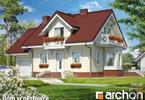 Dom na sprzedaż, Wieliczka, 92 m²