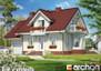 Dom na sprzedaż, Wieliczka, 92 m² | Morizon.pl | 1287 nr2