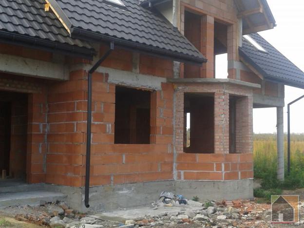 Dom na sprzedaż, Kraków obrzeża Krakowa, 122 m²   Morizon.pl   6772
