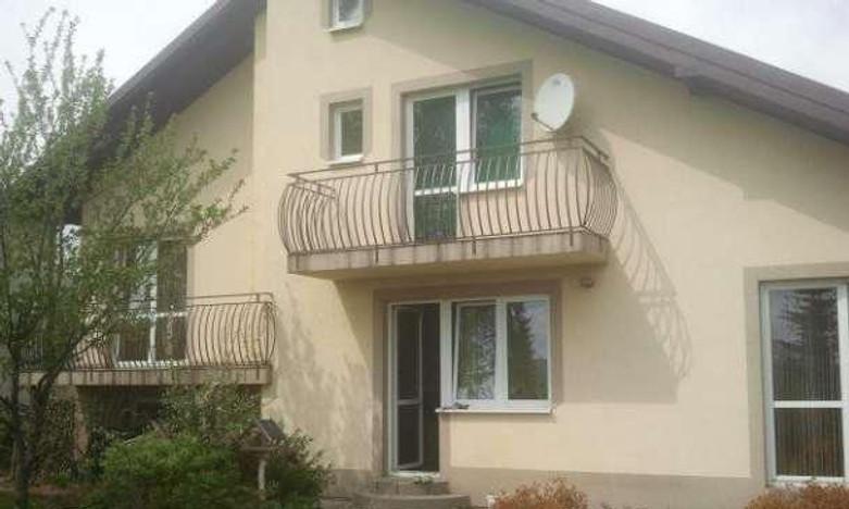 Dom na sprzedaż, Niepołomice, 170 m²   Morizon.pl   5607