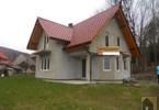Dom na sprzedaż, Tokarnia, 150 m²