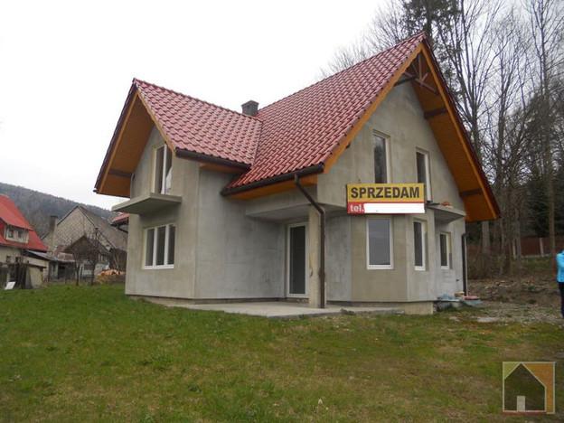 Dom na sprzedaż, Tokarnia, 150 m² | Morizon.pl | 6158