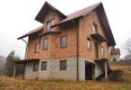 Dom na sprzedaż, Sułkowice, 200 m²