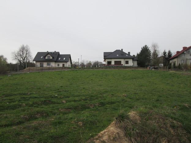 Działka na sprzedaż, Kraków Kosocice, 3400 m² | Morizon.pl | 4844