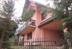 Dom na sprzedaż, Dobczyce, 120 m²