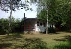 Dom na sprzedaż, Sobolów, 23 m²