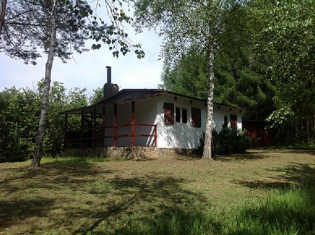 Dom na sprzedaż, Sobolów, 23 m² | Morizon.pl | 0501