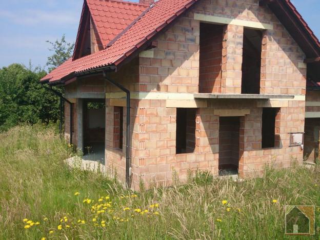 Dom na sprzedaż, Wieliczka, 140 m² | Morizon.pl | 7369