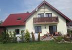Dom na sprzedaż, Wieliczka, 158 m²