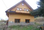 Dom na sprzedaż, Sułkowice, 235 m²