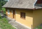 Dom na sprzedaż, Myślenice, 88 m²