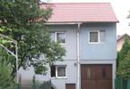 Dom na sprzedaż, Dobczyce, 155 m²