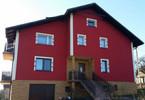 Dom na sprzedaż, Wieliczka, 240 m²