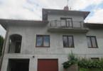 Dom na sprzedaż, Mogilany, 380 m²