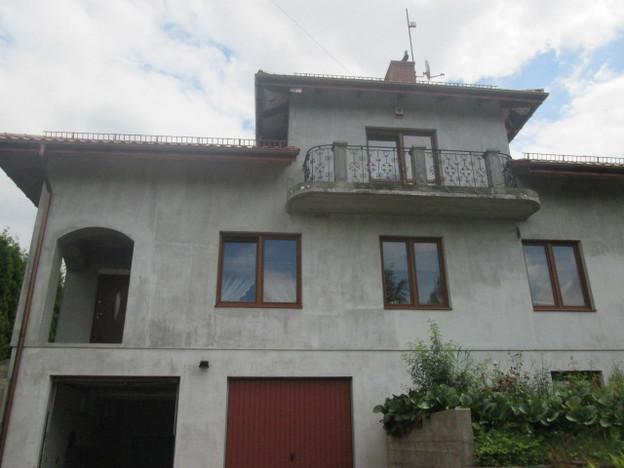 Dom na sprzedaż, Mogilany, 380 m² | Morizon.pl | 0315