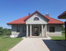 Dom na sprzedaż, Łapanów, 143 m²