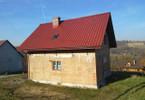Dom na sprzedaż, Dobczyce, 80 m²